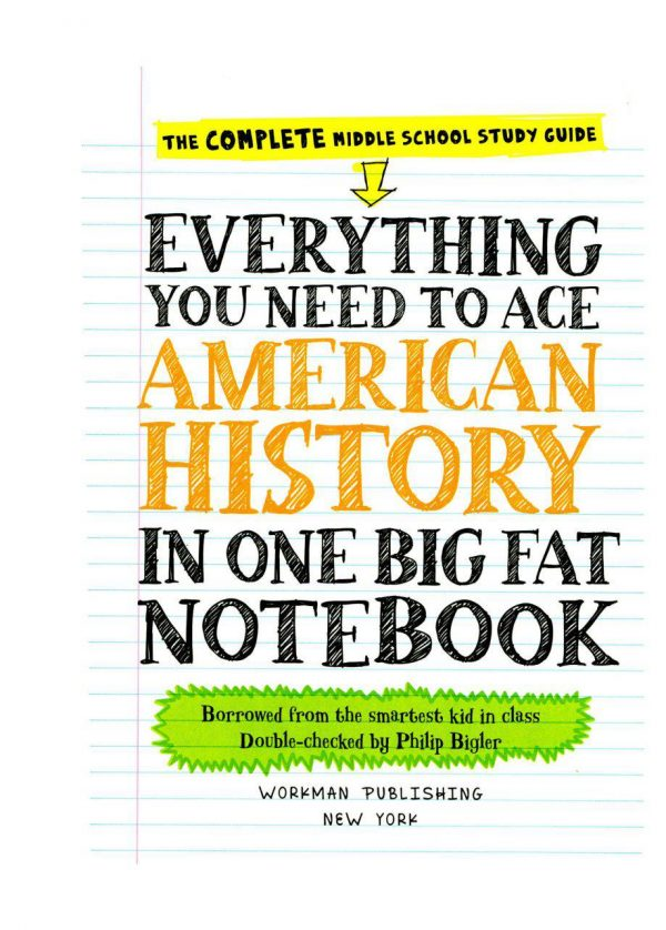everything-you-need-to-ace-american-history (3)