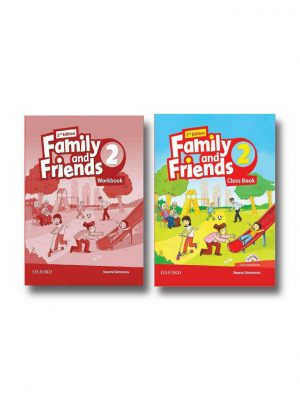 family-and-friends-2-class-book-workbook-2nd-edition