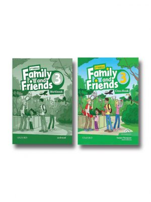family-and-friends-3-class-book-workbook-2nd-edition