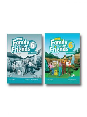 family-and-friends-6-class-book-workbook-2nd-edition