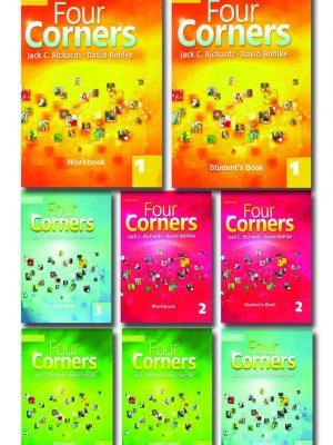 four-corners-full-cover-01