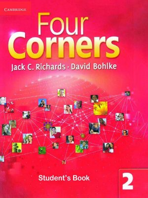 four-corners