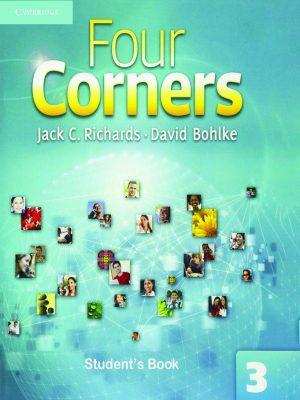 four-corners-sb (3)