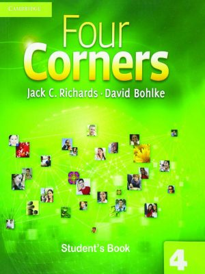 four-corners-sb (4)
