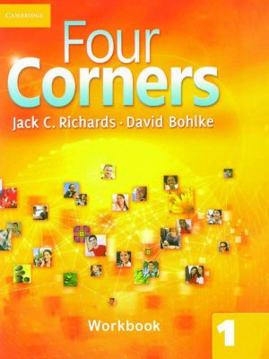 four-corners-wb (1)