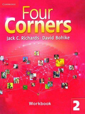 four-corners-wb (2)