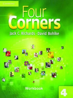 four-corners-wb (4)
