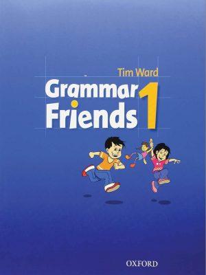 grammar-friend-cover (1)