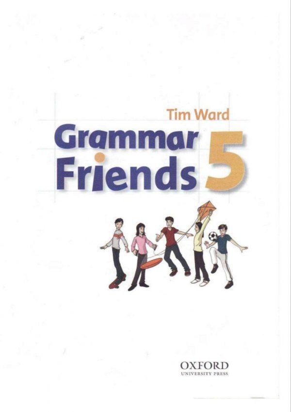 grammar-friend-cover-5 (1)