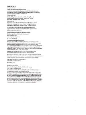 grammar-friend-cover-5 (2)