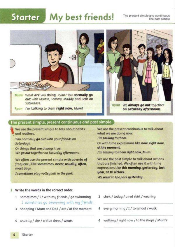 grammar-friend-cover-5 (4)
