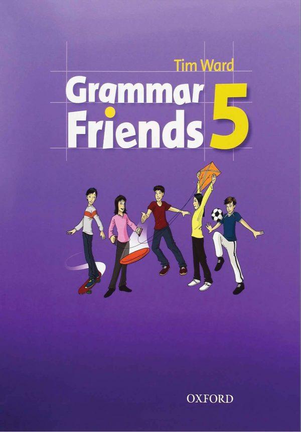 grammar-friend-cover (5)