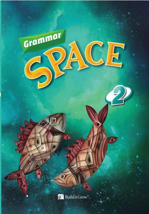 grammar-space-sb-2 (1)
