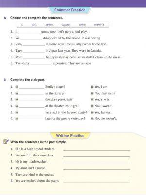 grammar-space-wb-2 (3)
