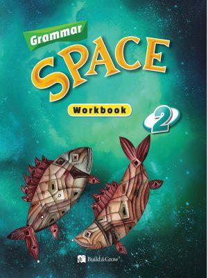grammar-space-wb-2
