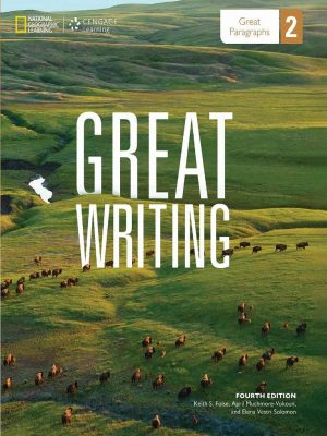 great-writing-2 (1)