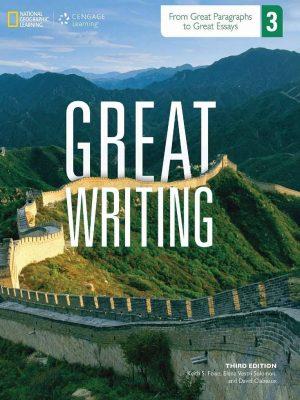 great-writing-3 (1)