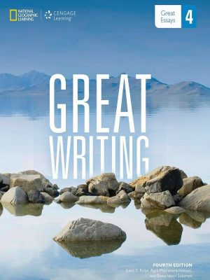 great-writing-4 (1)