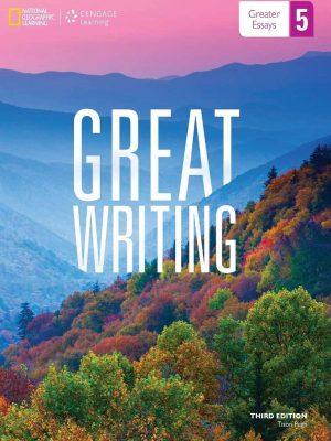 great-writing-5 (1)
