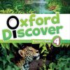 Oxford_discover_4_student_book (1)