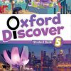 Oxford_discover_5_student_book (1)