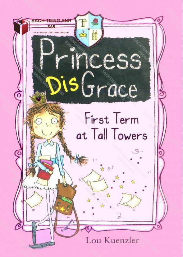 Princess_001