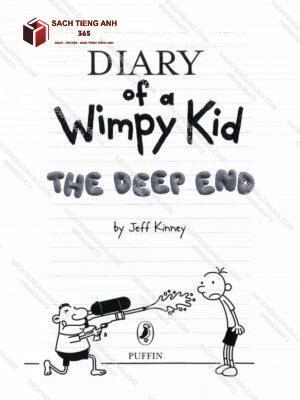 The Deep End (3)