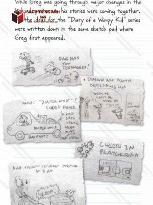 Movie Diary (9)