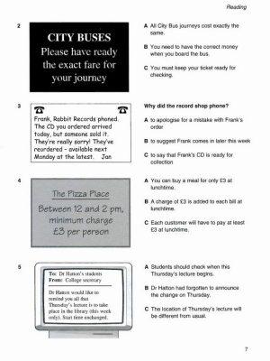 Cambridge Preliminary English Test 3_Book_007