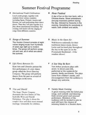 Cambridge Preliminary English Test 3_Book_009