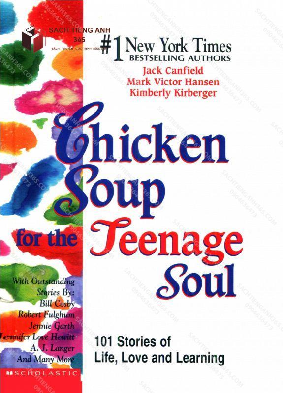 Chicken Soup_001