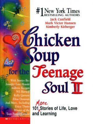 Chicken Soup_002