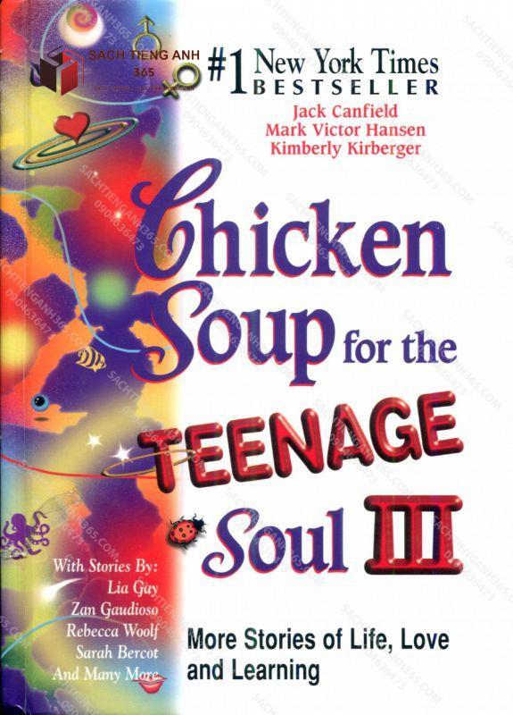 Chicken Soup_003